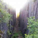 vlcsnap-2014-07-04-23h31m47s158