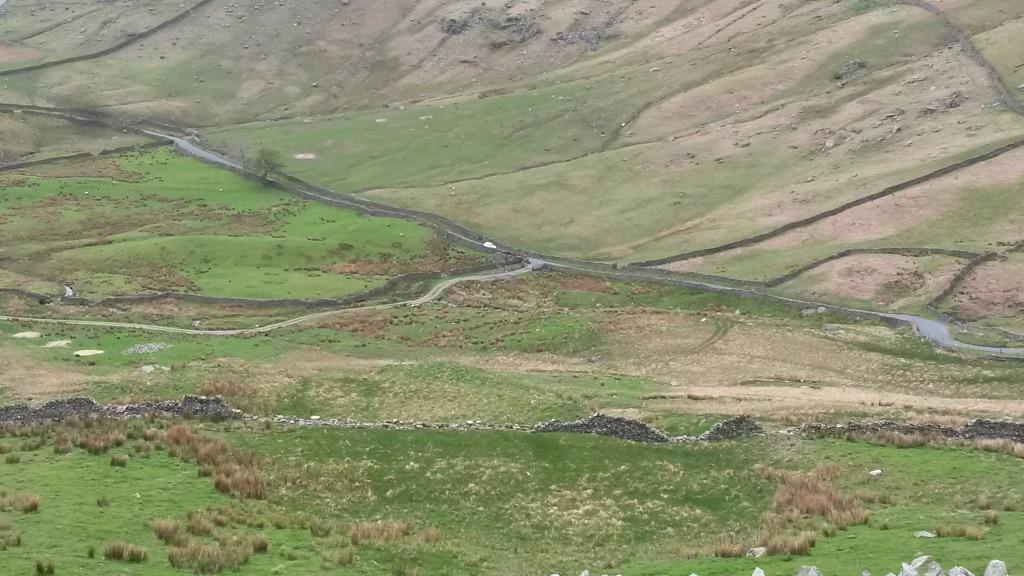 Kirkstonepass